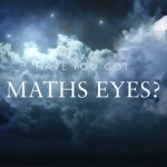 Maths Eyes