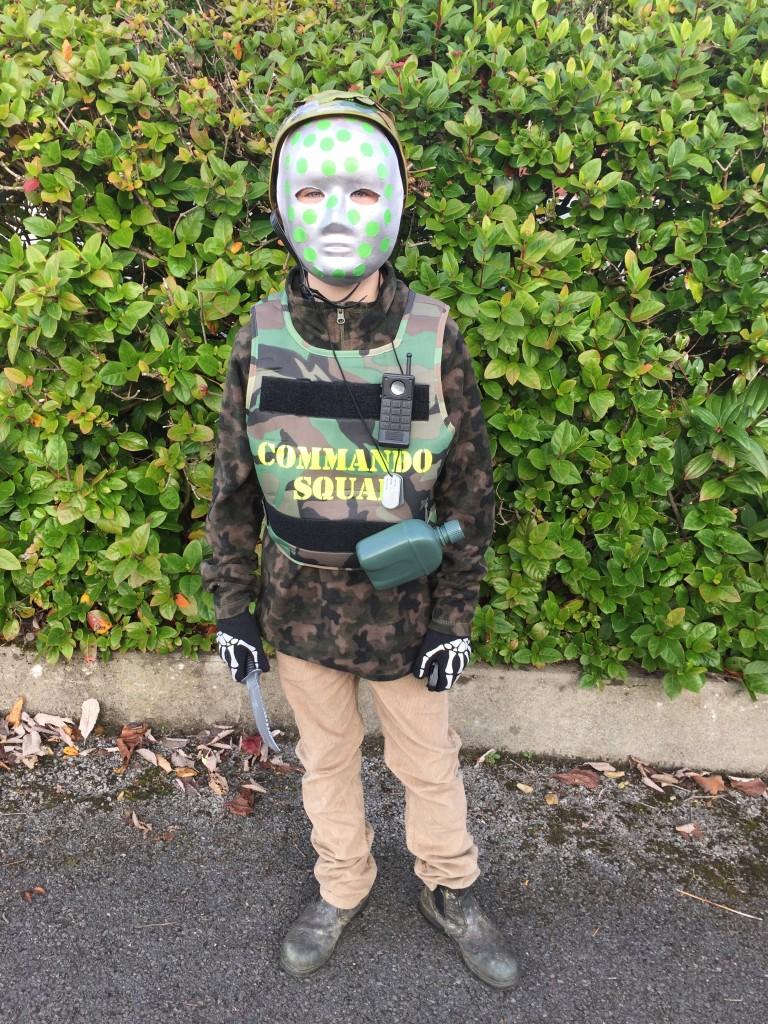 Green Halloween 015