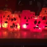 Lanterns 001