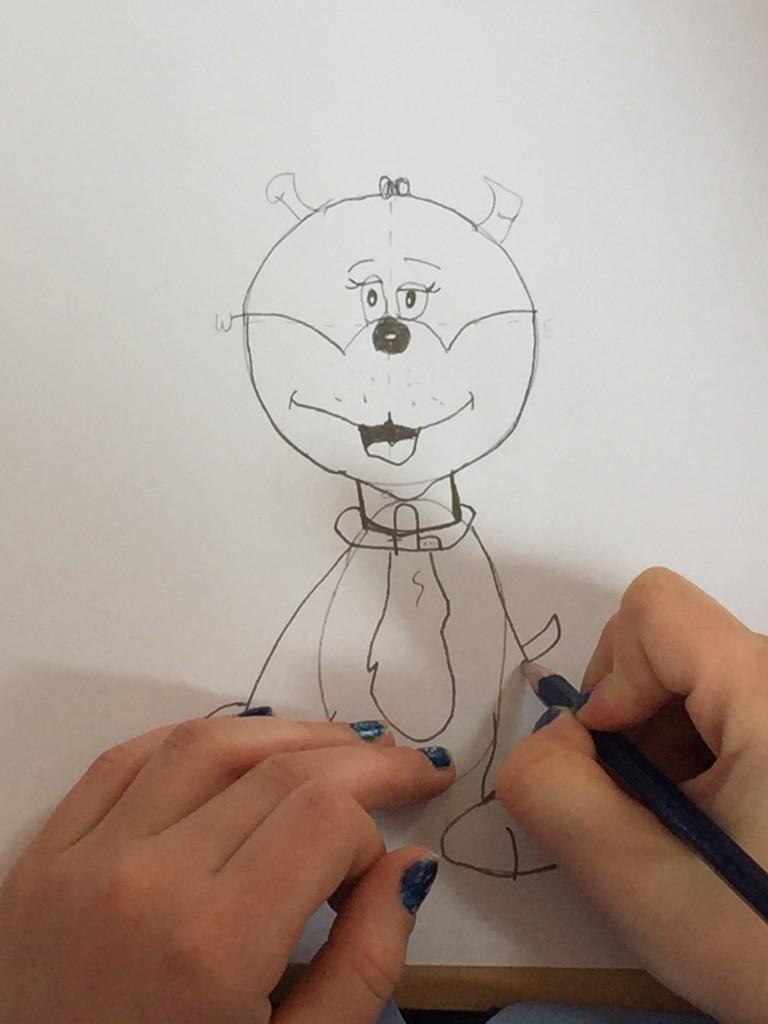 Animation 010