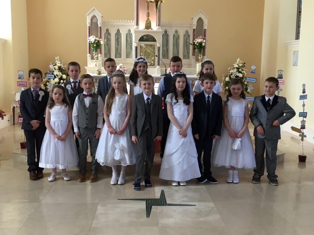 Communion 2016 016