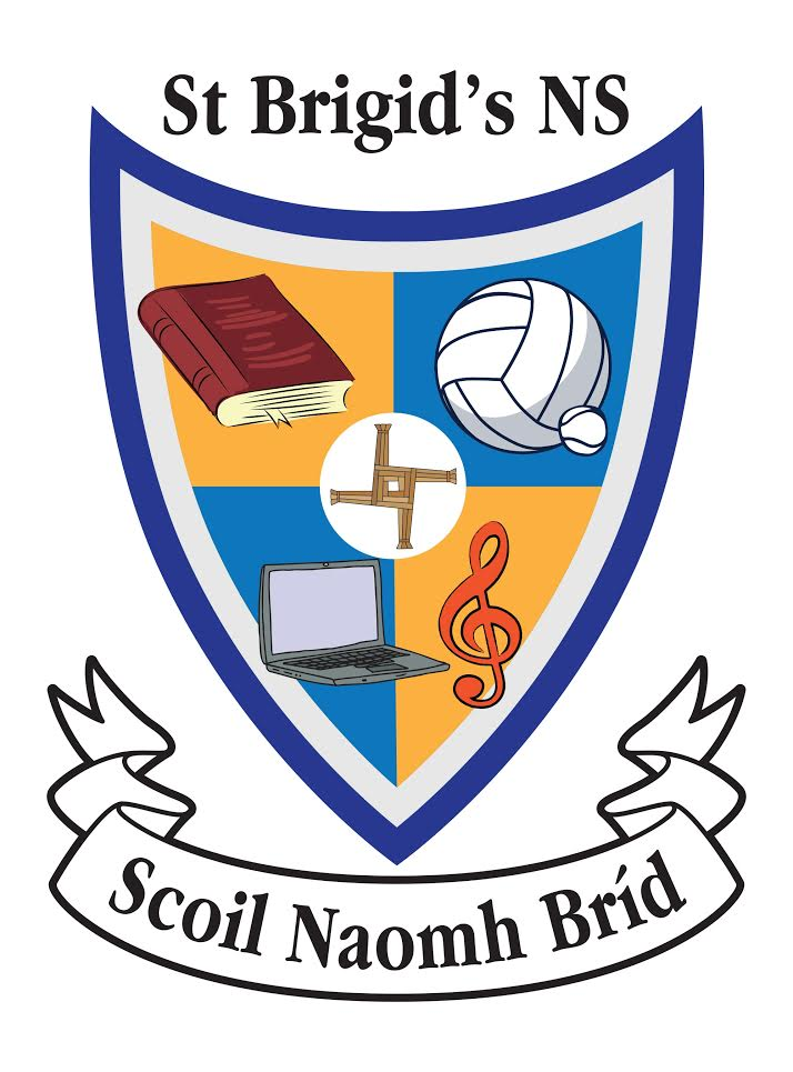 St Brigids National School