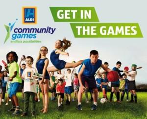 ALDI-COMMUNITY-GAMES