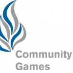 Community-Games-logo11