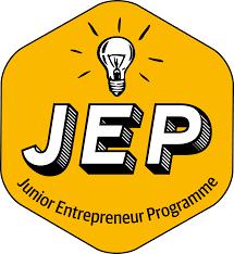 Junior Entrepreneur Programme 2019/20