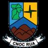Redhills Crest