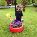 Tidy Towns 005