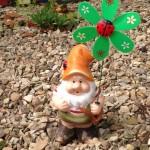 Garden Gnomes 001