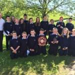 Graduation Ceremony 079