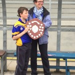 Rounders County Final 003