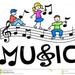cartoon-kids-musical-bar-eps-22779566