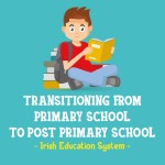 Transitioning-from-primary-to-post-primary-school-1